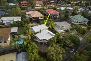 22 Potter Lane, Carina Heights, Qld 4152