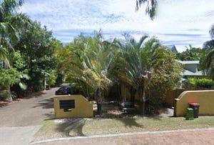 3/2-6 Cemetery Road, Byron Bay, NSW 2481