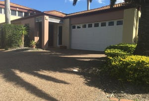 557 Oyster Cove Promenade, Helensvale, Qld 4212
