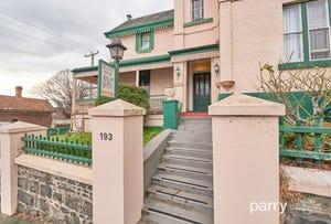 193 - 195 George Street, Launceston, Tas 7250