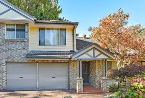 9/33-35 Galston Road, Hornsby, NSW 2077