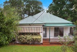 30 Long Avenue, East Ryde, NSW 2113