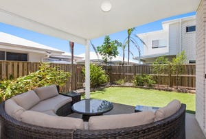 365 Casuarina Way, Kingscliff, NSW 2487