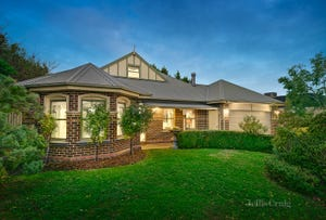 10 Parklink Place, Ringwood North, Vic 3134