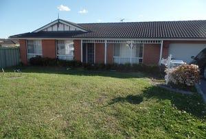 43 Royal Oak Avenue, Thornton, NSW 2322