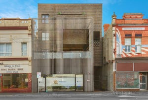 101/729-731 Burwood Road, Hawthorn East, Vic 3123