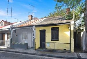 1 Ada Street, Erskineville, NSW 2043