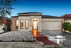 4 Jakes Road, Keysborough, Vic 3173