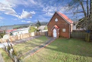 32 West Goderich St, Deloraine, Tas 7304