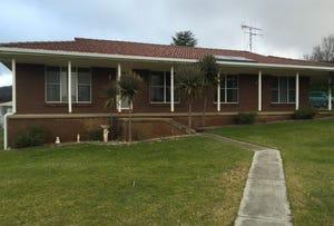 64 Spring Glen Rd, Ophir, NSW 2800
