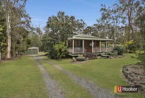 37 Daintree Drive, Logan Village, Qld 4207