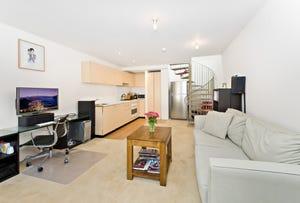 44/43-57 Mallett Street, Camperdown, NSW 2050