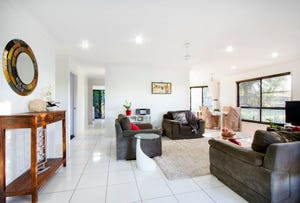 7a Wills Court, Cannonvale, Qld 4802