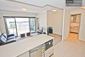 77/154 Newcastle Street, Perth, WA 6000