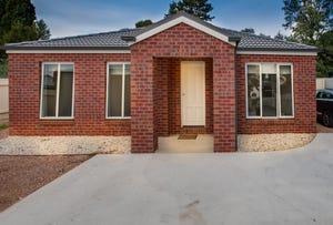 1008-b     Mate Street, North Albury, NSW 2640