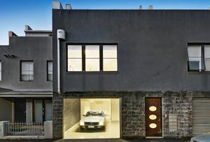 1/59 Leicester Street, Fitzroy, Vic 3065