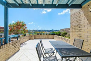 10/183 Coogee Bay Road, Coogee, NSW 2034