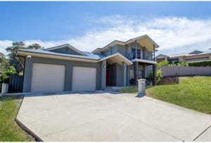107 Johnston Road, West Albury, NSW 2640