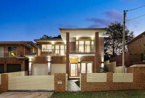 63 Elwin Street, Peakhurst, NSW 2210