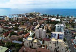 40/26-28 Market Street, Wollongong, NSW 2500