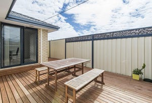 173 Sackville Terrace, Doubleview, WA 6018