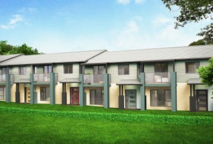 Unit 38 Gifford Street, Coombs, ACT 2611