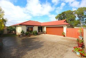 2/45 Mylestom Circle, Pottsville, NSW 2489