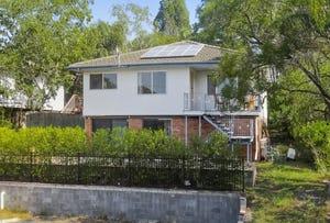 163a. Chilton Street, Sunnybank Hills, Qld 4109