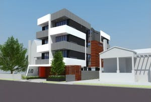 170 Foster Street, Dandenong, Vic 3175