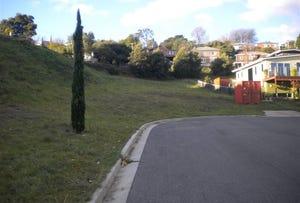 7-9 Karla Place, South Launceston, Tas 7249