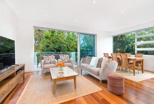 4/70 Bradleys Head Road, Mosman, NSW 2088