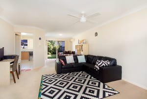 119/1-33 Harrier Street, Tweed Heads South, NSW 2486