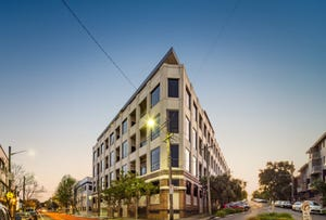 209/23 Corunna Road, Stanmore, NSW 2048
