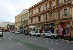 1/238 Rundle Street, Adelaide, SA 5000