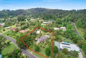 8 Garden Avenue Nunderi, Murwillumbah, NSW 2484