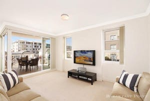27/5 Juniper Drive, Breakfast Point, NSW 2137