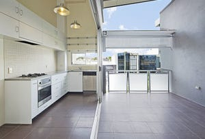 24/92 Robertson Street, Fortitude Valley, Qld 4006