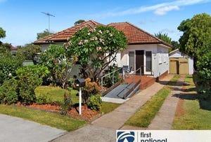 69 DOONMORE Street, Penrith, NSW 2750