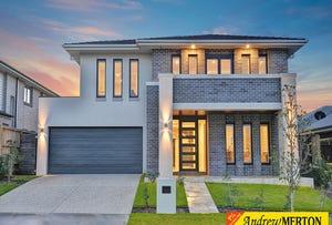 37 Burringoa Crescent, Colebee, NSW 2761