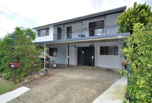 212 Oxley Drive, Coombabah, Qld 4216