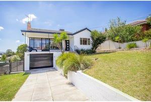 234 Denmar Street, East Albury, NSW 2640