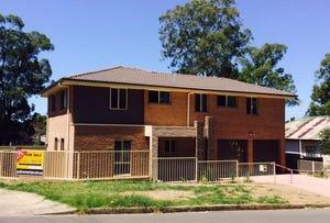 5 Phillip Street, Seven Hills, NSW 2147