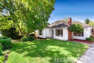 35 Loraine Avenue, Box Hill North, Vic 3129