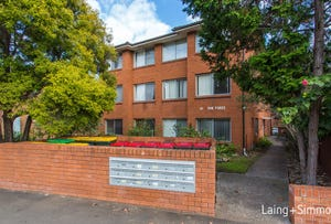 14/41 O'Connell Street, North Parramatta, NSW 2151