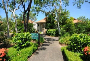 Unit 1465/0 .. Cascade Condominiums, Laguna Quays, Qld 4800