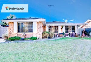 41 Orchard Road, Colyton, NSW 2760