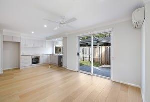 4a Usher Street, Port Macquarie, NSW 2444