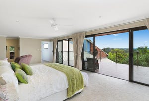 208 Tierney Drive, Currumbin Waters, Qld 4223