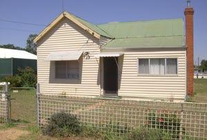 92 Molong Street, Condobolin, NSW 2877