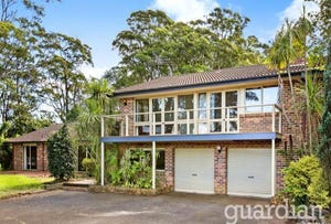 68 Arcadia Road, Galston, NSW 2159
